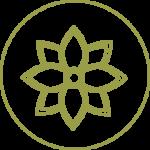 bunga-border